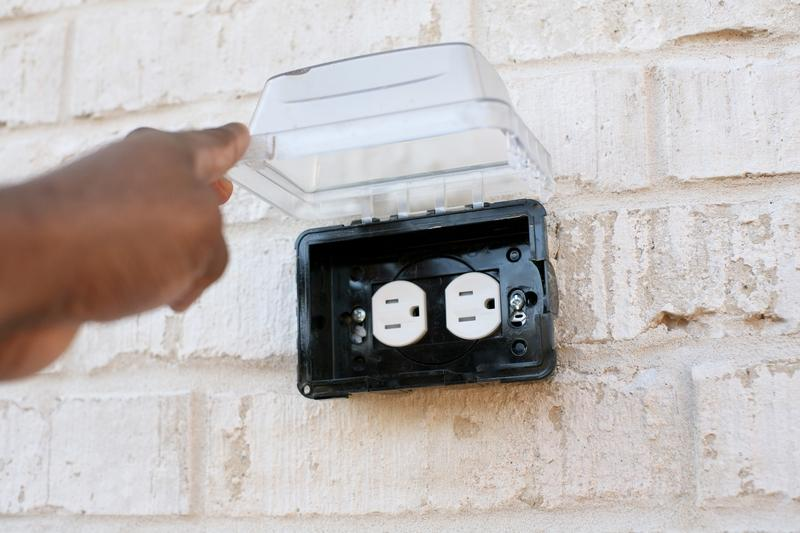 Why You Should Get an Electrical Inspection Before Moving Into a Home