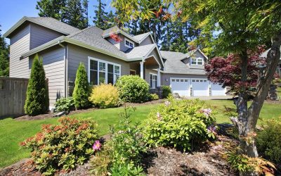 Home Improvements That Will Enhance Your Curb Appeal