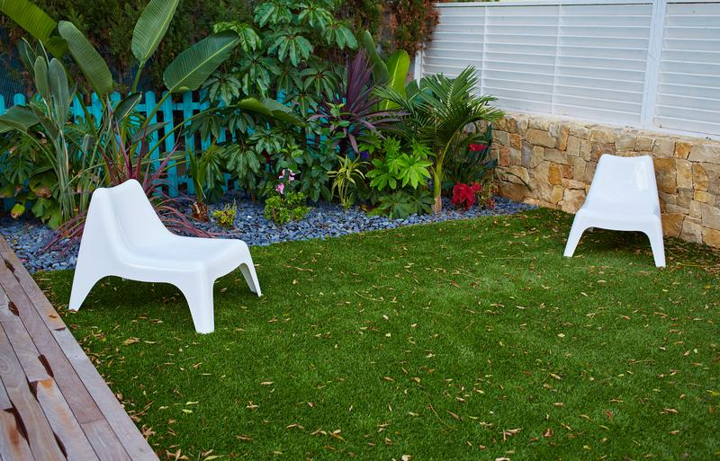 4 Unusual Backyard Ideas That Could Save You Money