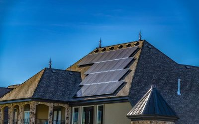 How to Be an Environmentally Conscious Homeowner